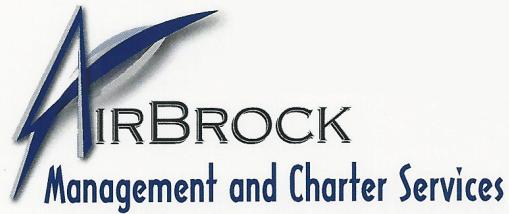 Airbrock