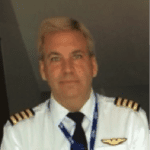 AeroStar Associates: Jon Heyl