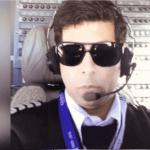 AeroStar Associates: Majid Kokhar