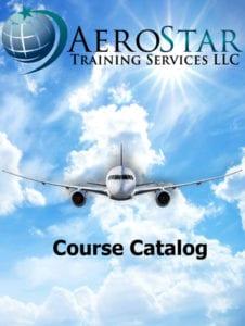 atp ctp catalog