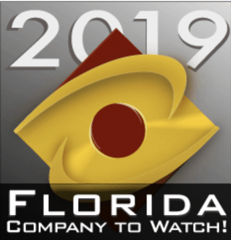 2019 FL Company to Watch