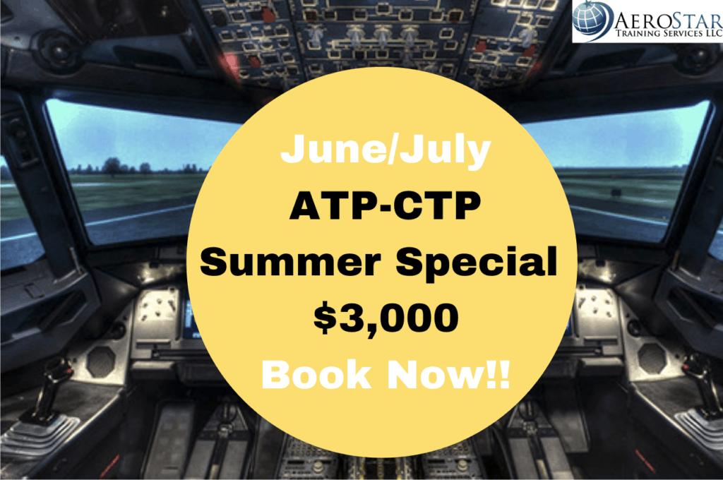 atp-ctp savings