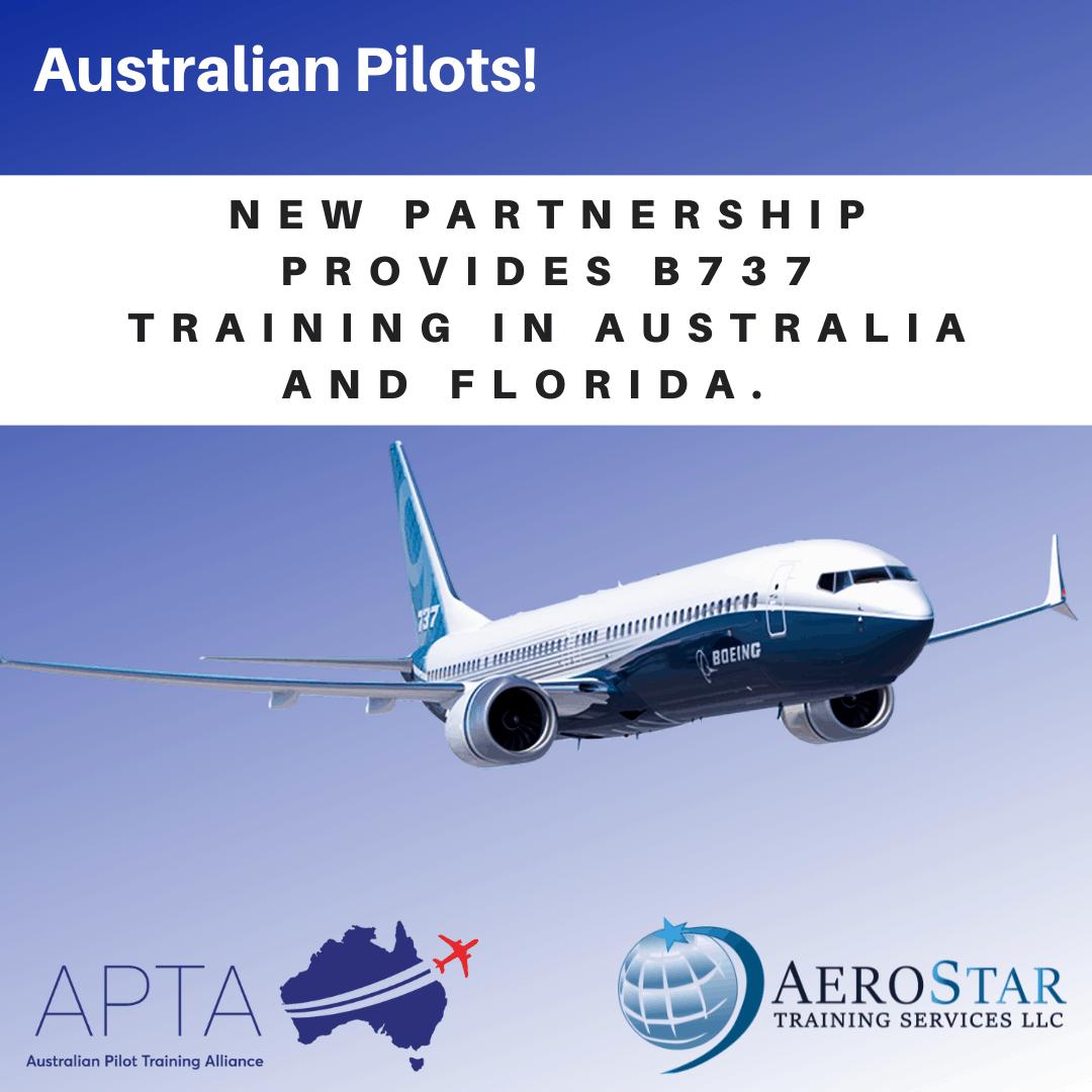 ATPA Partnership